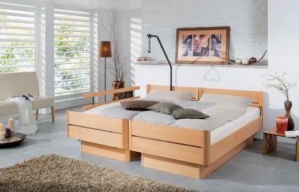 sonderausstattung f r seniorenbetten betten matratzen lattenroste in m nchen. Black Bedroom Furniture Sets. Home Design Ideas