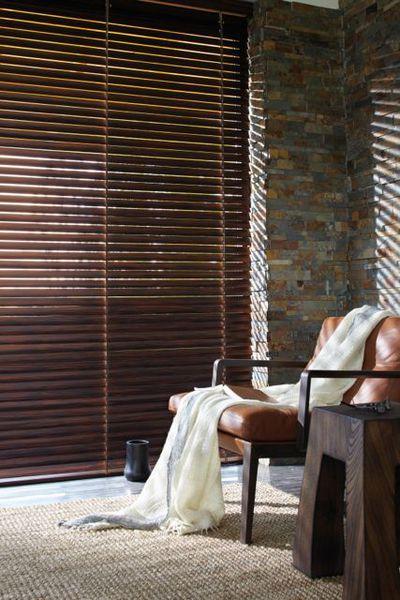 jalousien heim ausstattung schmid sonnenschutz in m nchen. Black Bedroom Furniture Sets. Home Design Ideas
