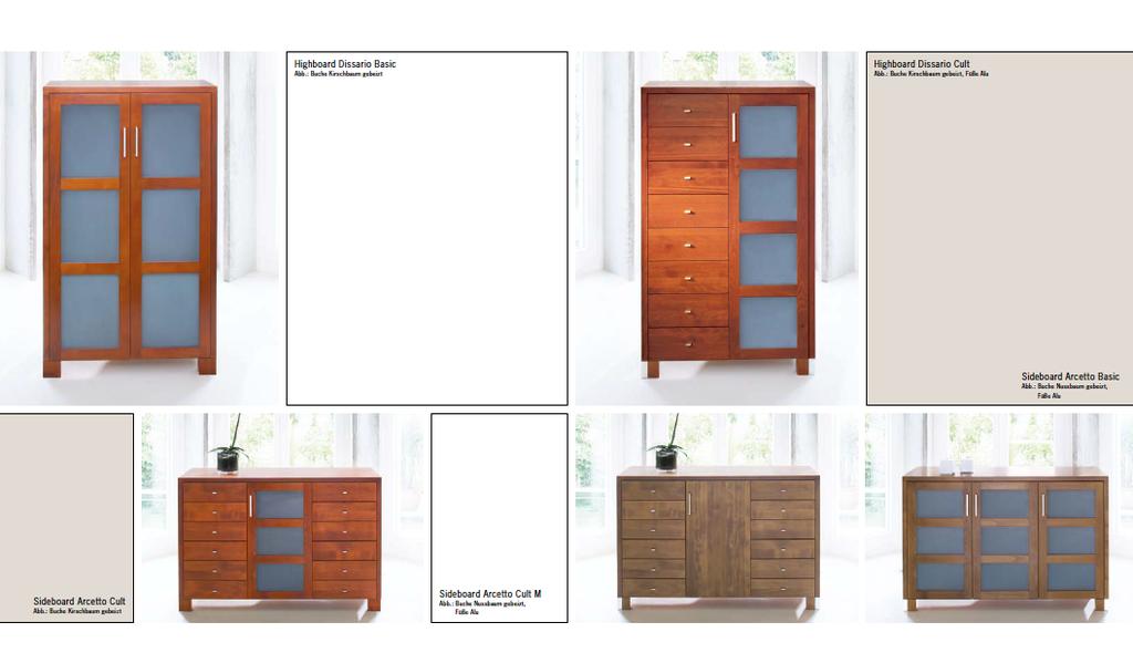 schlafzimmer m bel in m nchen kaufen mit beratung und. Black Bedroom Furniture Sets. Home Design Ideas