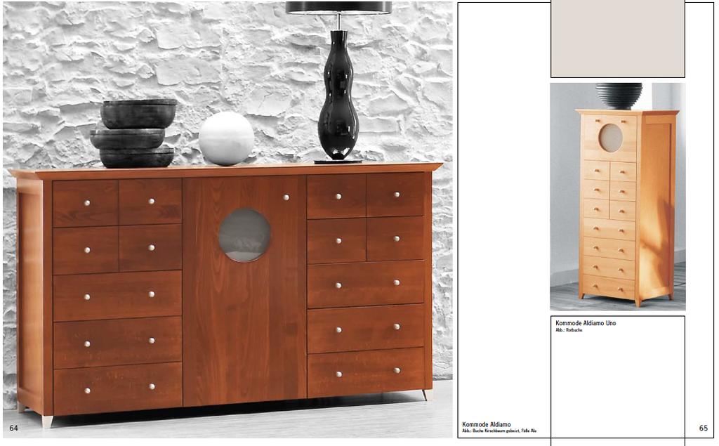 schlafzimmer m bel in m nchen kaufen mit beratung und verkauf. Black Bedroom Furniture Sets. Home Design Ideas