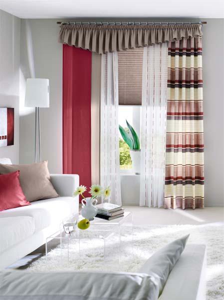 stores heim ausstattung i schmid gardinen in m nchen. Black Bedroom Furniture Sets. Home Design Ideas