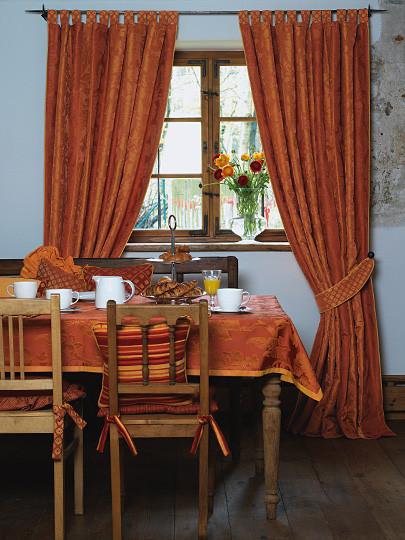 gardinengesch ft f r gardinenstoffe mit ausmess und n hservice in m nchen. Black Bedroom Furniture Sets. Home Design Ideas