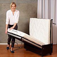 klappbetten heim ausstattung i schmid m nchen. Black Bedroom Furniture Sets. Home Design Ideas