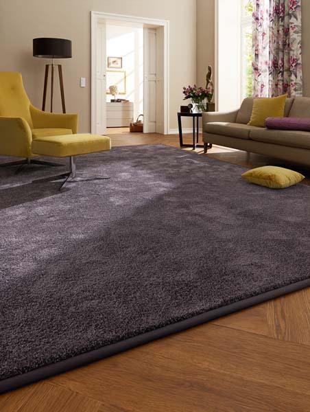 design teppiche von jab anstoetz in m nchen mit beratung und verkauf. Black Bedroom Furniture Sets. Home Design Ideas